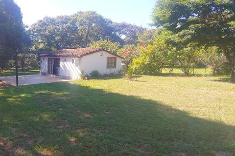 Casa Campo Chic Altos