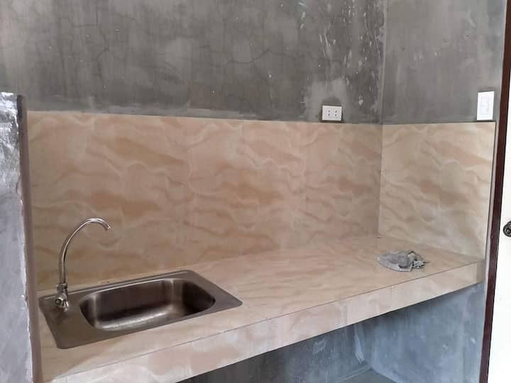 Banaba South Batangas City Apartment for Rent