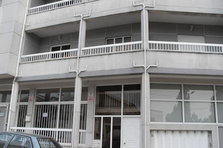 appartement tout confort - Paços de Ferreira