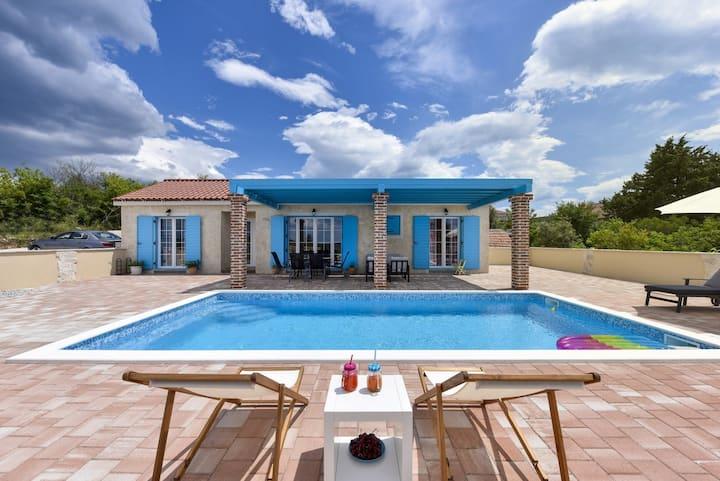 Villa Jurenda - Adriatic Luxury Villas