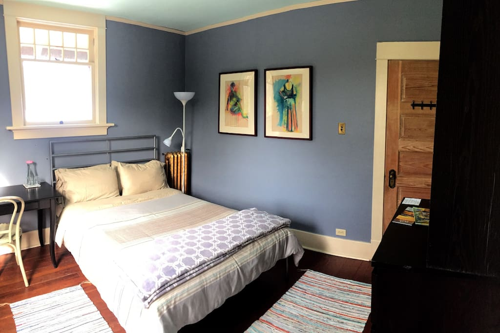 Rent Room In Ladner