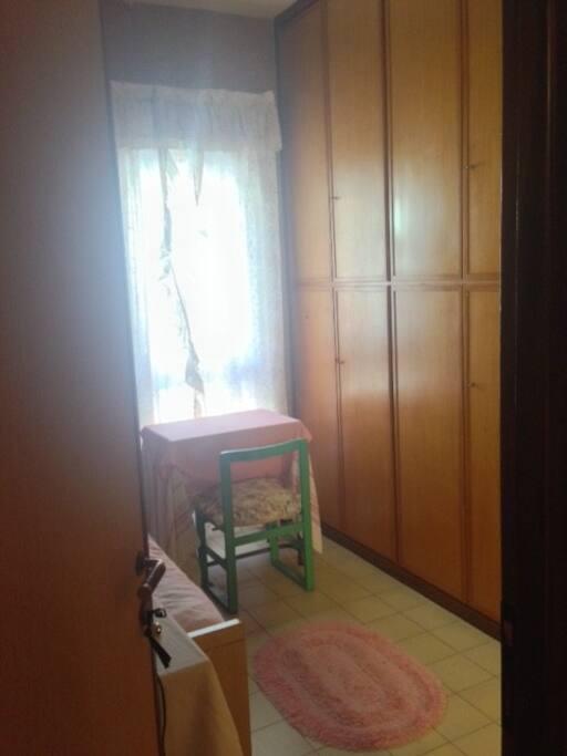 Centro roma stanza cn bagno privato apartments for rent - Stanza bagno privato roma ...