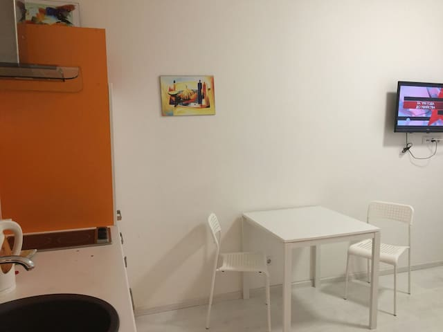 Good place to stay in Coventry - Coventry - Apartment