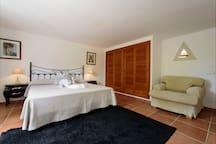 Bedroom 1 of 4, Master Bedroom