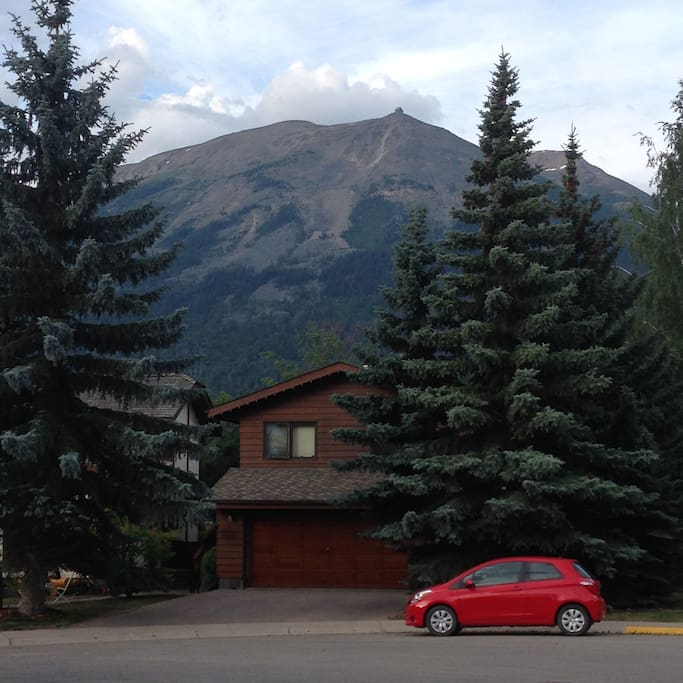 Im Looking For A Room To Rent In Jasper