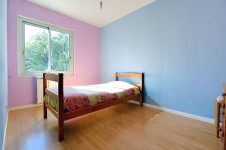Room in Provencal Village near Aix-en-Provence - La Fare-les-Oliviers - 独立屋
