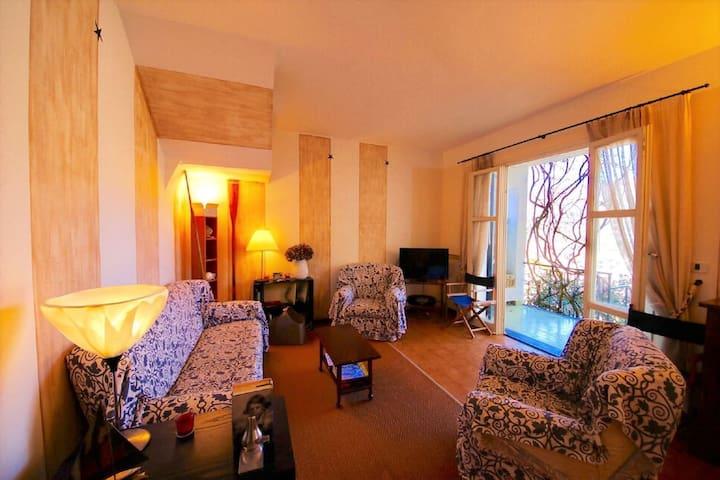 Villa Aranci - Garden&View 010046-LT-0333