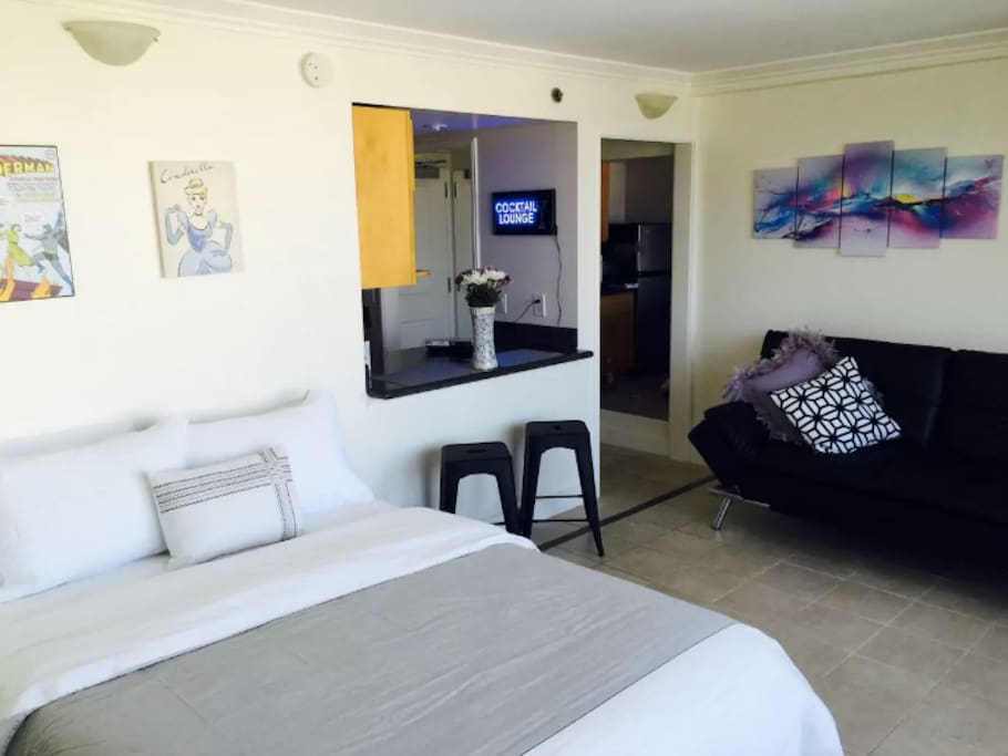 New Apartments For Rent In Honolulu