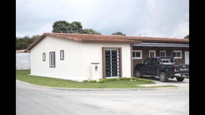 Habitación privada lugar seguro y limpio