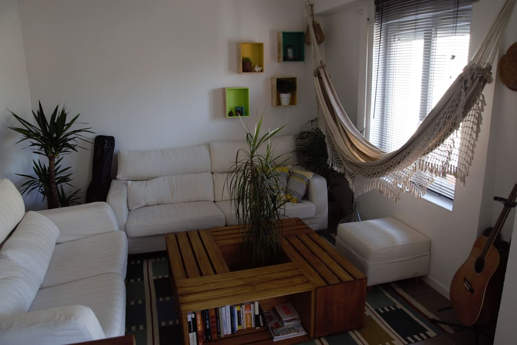 Appartement cosy en centre ville avec parking for Appartement a louer bordeaux centre ville
