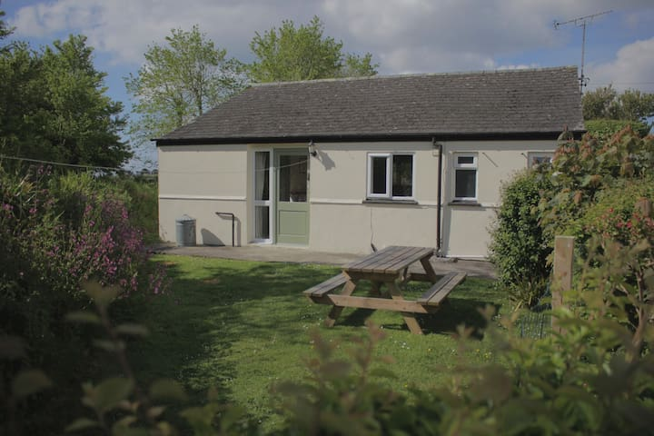 Little Gwendreath Holiday Cottage 3