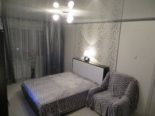 Сдам уютную квартиру в Тамбове - Tambov