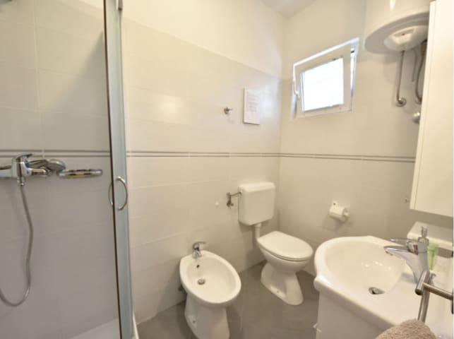 toillet_bathroom