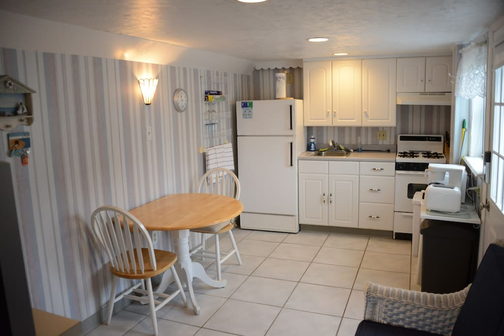 The pebbles one bedroom apartment beach block - One bedroom apartments in new jersey ...