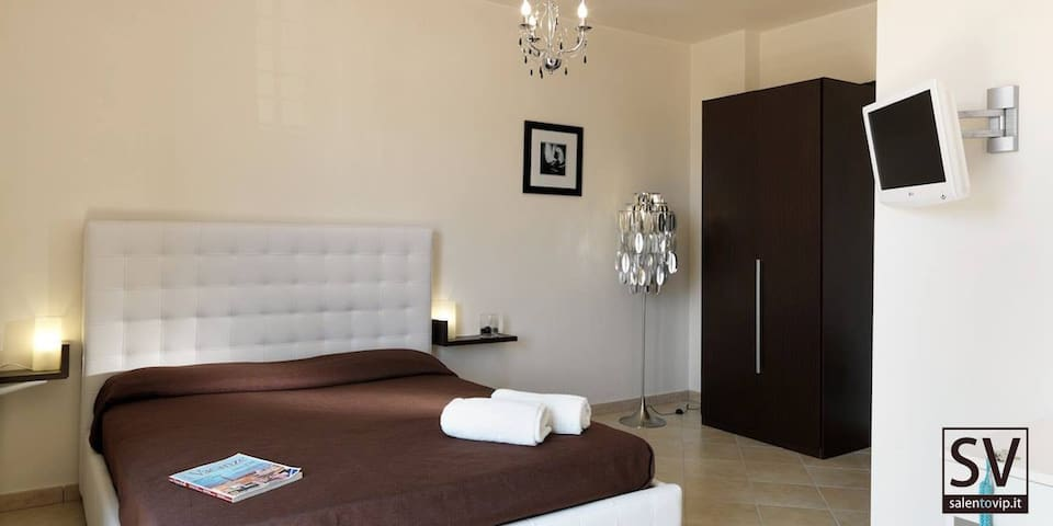 MyBed B&B - Cavallino - Bed & Breakfast