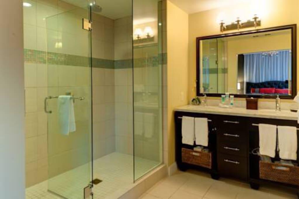 1br Condo Wyndham San Francisco Condominiums For Rent In San Francisco California United States