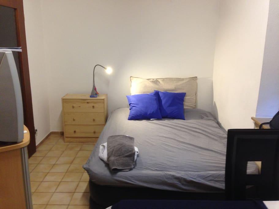16m2 room flat in stuttgart west wohnungen zur miete in for Badezimmer 16m2