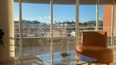 Increíble Apartamento 2 bed/ 2 bath Isla Margarita