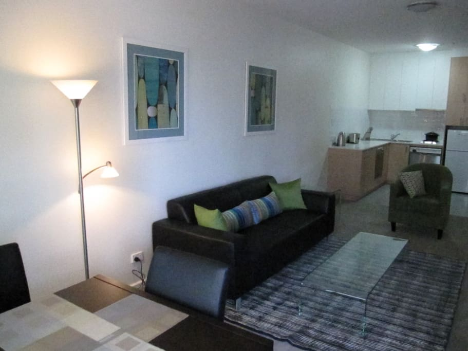 bedroom self contained apartment apartments for rent in melbourne