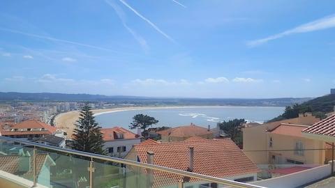 Apartment Freixo Bela Vista - T2 - Floor 2
