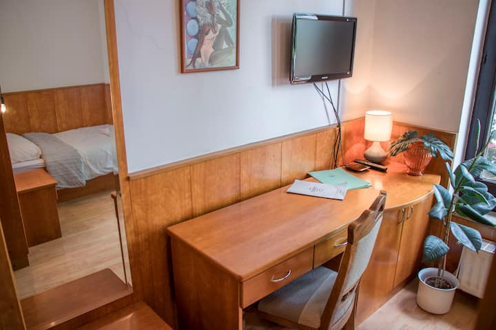 Rooms Žibert 5
