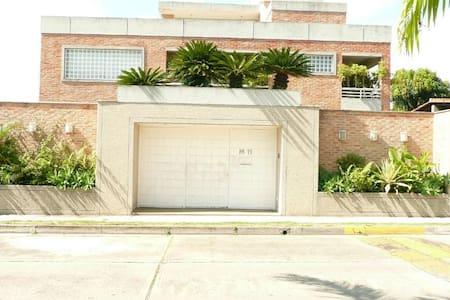 casa en Caracas - Guatire