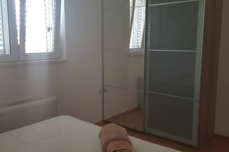 Villa Maria - Wave room - Veli Iž - Квартира