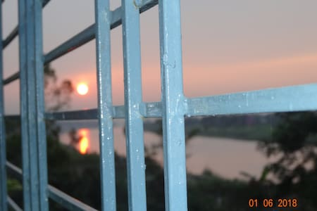 Dholadia, Khagdohor, Mymensingh