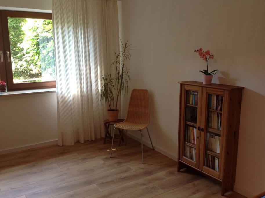 kinderfreundlich nahe hamburg bed and breakfasts for. Black Bedroom Furniture Sets. Home Design Ideas