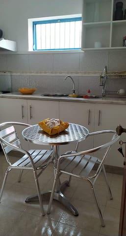 Linda Guest House  - Sinta-se em casa!