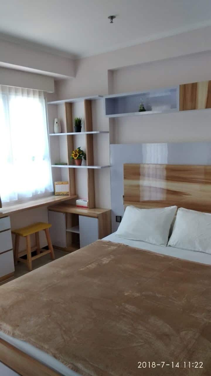 GATEAWAY PASTEUR Cheap Weekly Rent!