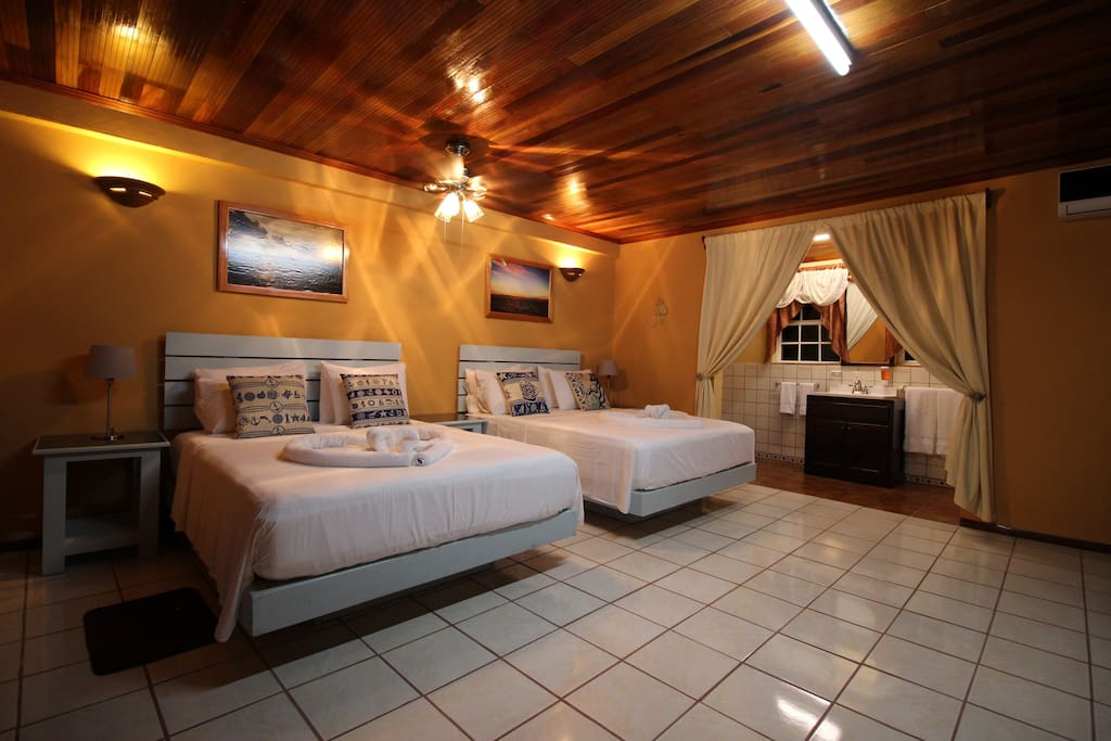 Rooms For Rent In Corozal