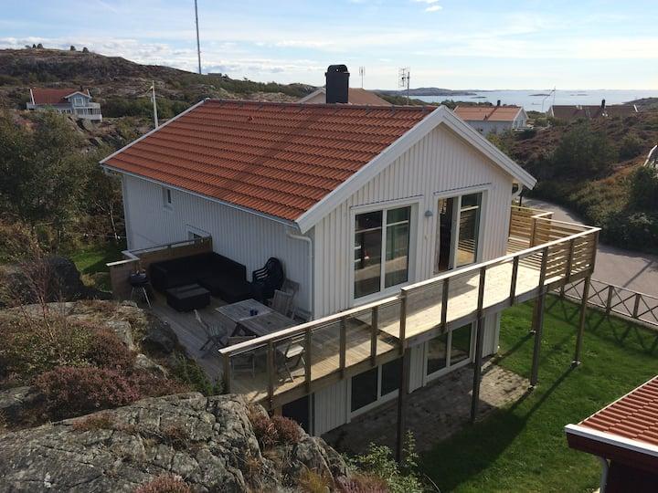 Great Skärgårdshus