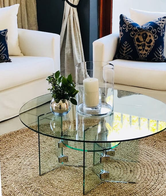 Lions View Majestic Bantry Bay Beach Living Houses For Rent In Cape Town Western Cape