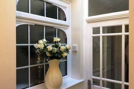 Lavender Place - Happy New Year - Lowestoft - Apartment - 2