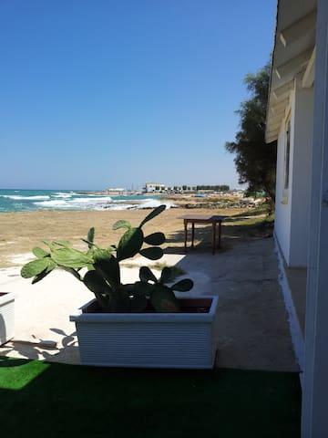 appartamento a Ostuni Marina - Villanova - Appartement