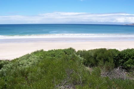 As close to the beach as possible! - Saint Francis Bay - Lakás