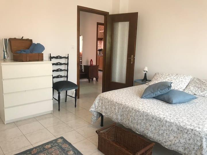 Guest House MICINI  Intero appartamento
