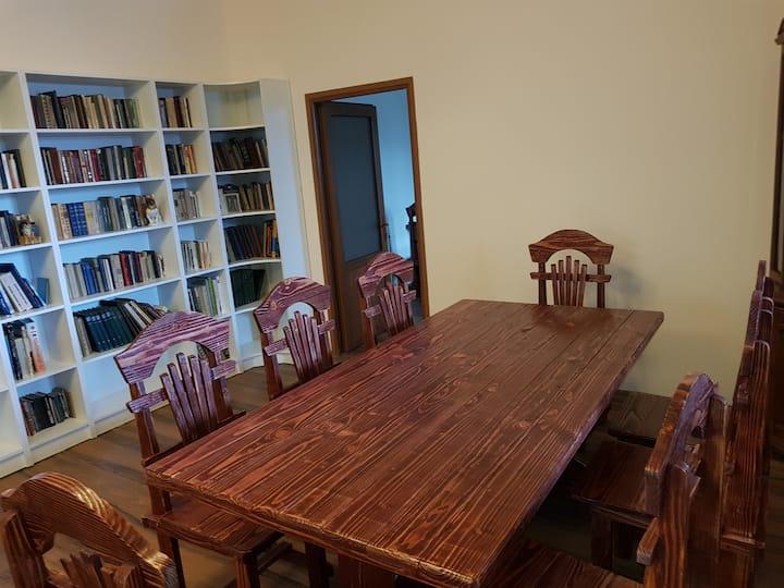 Guest House near Yerevan