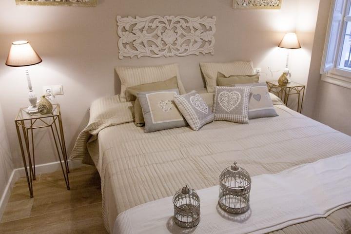 Apartamento Premium en el Centro de Granada