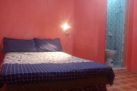 Comfortable Private Room near Muzon, Bulacan - Bulacan - Ev