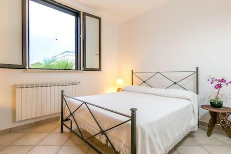 appartamento in villa storica - Lecce