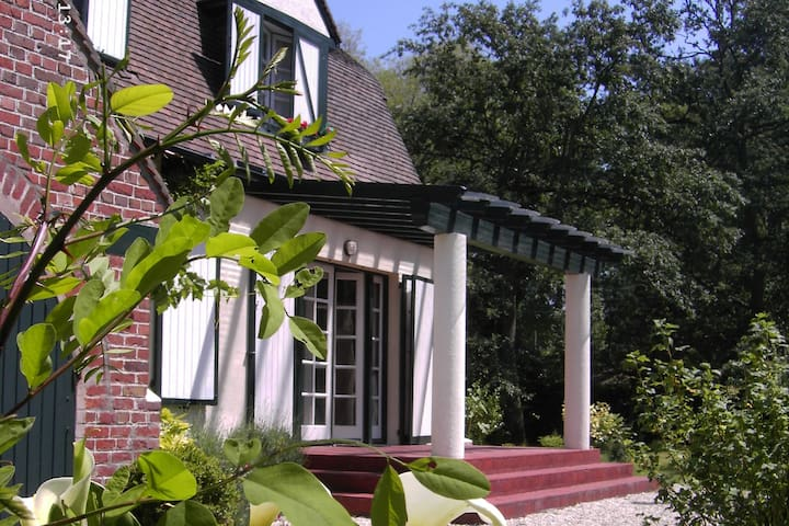 Villa Karyn Cottage