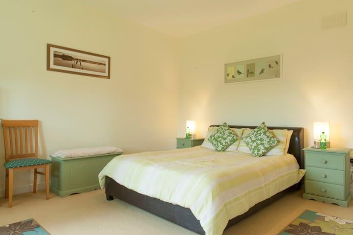 Country Apt Slane/Boyne Valley/Newgrange/Navan - Slane - Apartmen