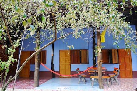 Mata Guesthouse (มาตา เกสต์เฮาส์) - Tambon Ko Kut
