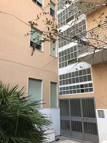 Appartamenti 5/6 posti Letto - II