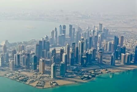 PEARL QATAR - Doha