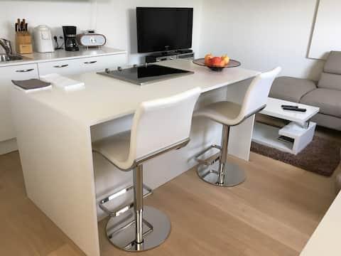 Appartamento ideale per coppie in cerca di relax
