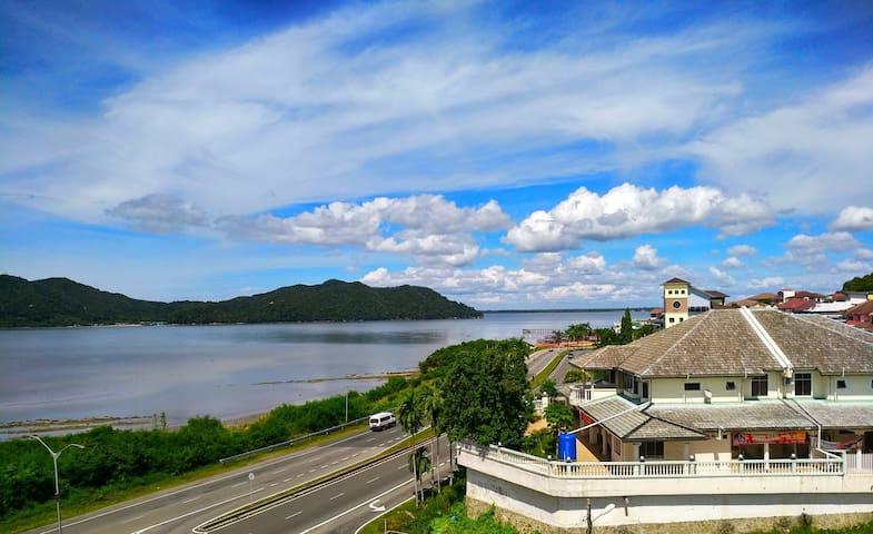 Seaview Homestay