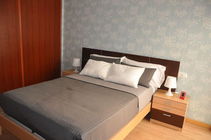 Confort y relax - Puerto del Rosario - House